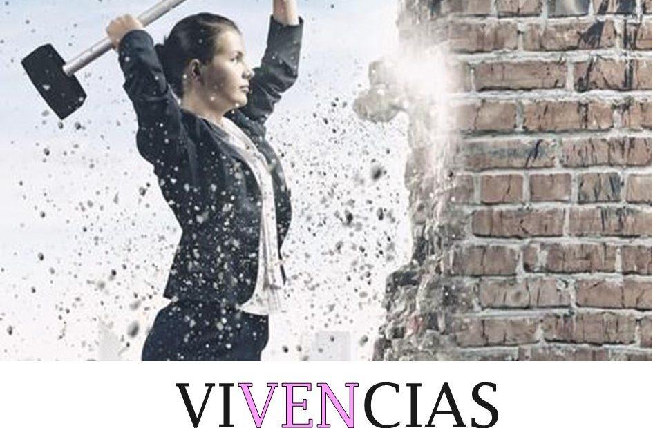 Vivencias-jornada_mujer-imagen