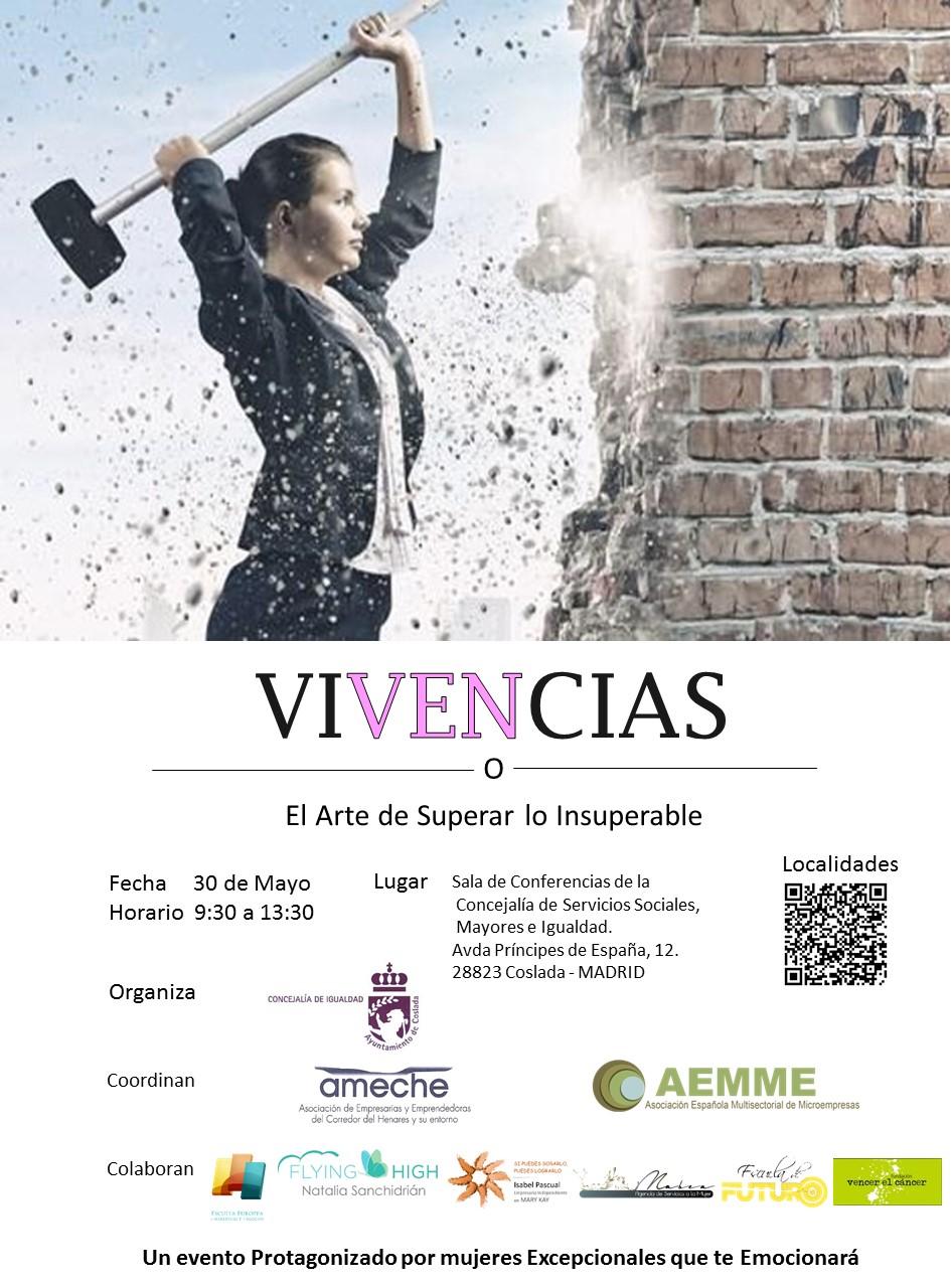 Vivencias-jornada_mujer