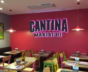 cantina-mariachi2