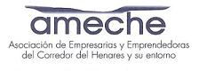 AMECHE
